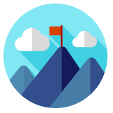 goals-kpi-icon
